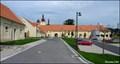 Image for Dobrovická muzea / Museums od Dobrovice (Central Bohemia)
