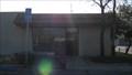 Image for San Joaquin, CA