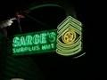 Image for Sarge's Surplus Hut - Anaheim, CA