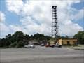 Image for Big Walker Lookout - Bland, Va.