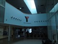 Image for YMCA - MacBain Community Centre - Niagara Falls, ON