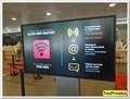 Image for Wi-Fi de l'Office du Tourisme - Aix en Provence - France