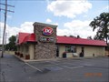 Image for Dairy Queen-Grill&Chill, Winona Lake, IN 46590