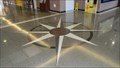 Image for Compass Rose - Clearbrook,VA Rest Area on I-81