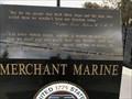 Image for John F Kennedy  - Castro Valley Community Park Veterans Memorial - Castro Valley, CA