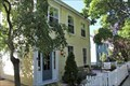 Image for Queen Regent Bed & Breakfast - Niagara-on-the-Lake, Ontario