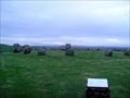 Image for Torhouse stone circle, Dumfries & Galloway