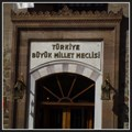 Image for Museum of Republic - Ankara, Turkey