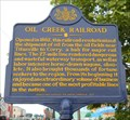 Image for Oil Creek Railroad - Corry, PA