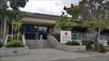 Image for American Red Cross - San Jose, CA