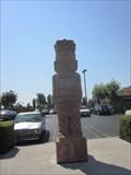 Image for Aztec Idol - San Jose, CA