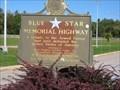 Image for  I-81N, Shenandoah-Potomac District, WV