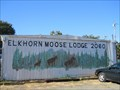 Image for Elkhorn LOOM Lodge 2060 -  Sacramento Co CA