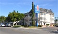 Image for Motel 6 ~ Escondido, California