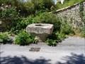 Image for puits la Guilloterie - Beauvoir sur Niort,Fr