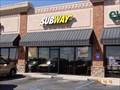 Image for Subway-6072 Hwy 53, Braselton, GA