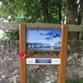 Image for Winston Vernon Stark - Loch Leven, Perth & Kinross, Scotland.