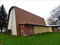 Image for Westminster Presbyterian Church - Spokane, WA