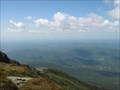 Image for HIGHEST Point in Vermont