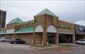 Image for Pet Supplies Plus #7010 - Richardson, TX
