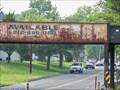Image for Conrail, Hammonton, NJ