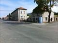 Image for Payphone / Telefonni automat - Predmerice n. Jizerou, Czech Republic