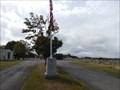 Image for Veterans Memorial-Carbondale, PA
