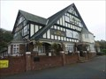 Image for The Mitre Oak, Hartlebury, Worcestershire, England