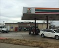 Image for 7/11 - W. Bel Air Ave. - Aberdeen, MD