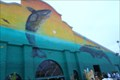 Image for Whales at the Fair  -  Del Mar, CA