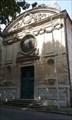 Image for Ancienne chapelle Saint-Louis - Rouen, France