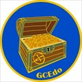Image for GCEdo - Zagreb, Croatia