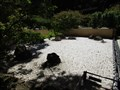 Image for Zen Garden - Hakone Historic District - Saratoga, CA