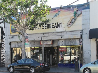 wedding supply stores los angeles ca 28