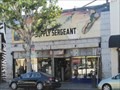 Image for Supply Sergeant - Los Angeles, CA
