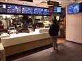Image for McDonald's, North East Rd - WiFi Hotspot - Collinswood, SA, Australi