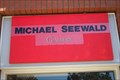 Image for Michael Seewald Gallery  -  Del Mar, CA