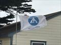 Image for Hostelling International - Davenport, CA