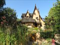 Image for The Witch's House - Beverly Hills, California
