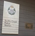 Image for Swifts Creek Police Station - Victoria, Australia