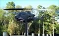 Image for AH-1 Cobra - Florence, AL