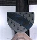 Image for Beaufoy - All Hallows - Seaton, Rutland