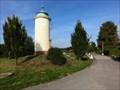 Image for Water Tower - Novy Vestec, Czech Republic