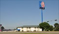 Image for Motel 6 Lincoln Airport