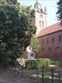 Image for Kirche Pötnitz - Dessau - ST - Germany