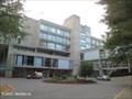 Image for MetroWest Medical Center - Leonard Morse Hospital - Natick, MA