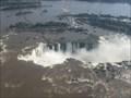 Image for Iguazu Falls, Brazil and Argentina