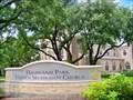 Image for Highland Park UMC - Dallas TX