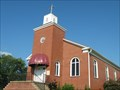 Image for Greenvale Baptist Church - Gray, TN