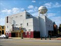 Image for Palace Theatre -- downtown historic district, Grapevine, TX